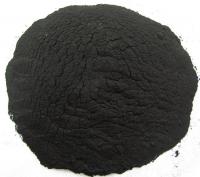 Humic acid sodium salt