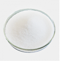 Sodium fumarate