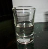 Ethyl caproate