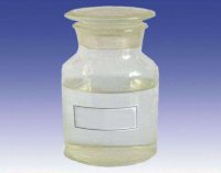 N-Hexylamine