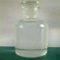 N-Dodecyltrimethoxysilane