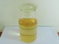 Fatty acid methyl ester ethoxylate