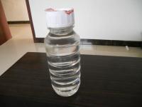 Sodium fatty alcohol polyoxyethylene ether carboxylate