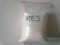 Fatty acid methyl ester sulfonate