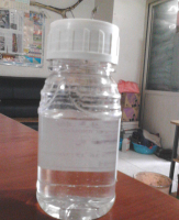 1-Octanethiol