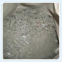 Palladium scrap