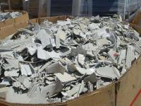 PA66 scrap