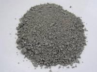 Rhodium scrap