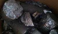 Niobium scrap