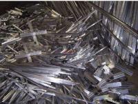 Nickel scrap