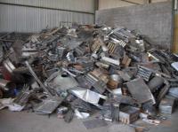 PA/ABS scrap