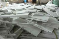 PVC scrap
