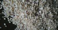PBT/ASA scrap