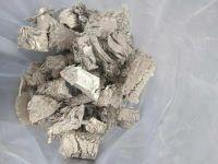 calcium metal 99%,Ca99%