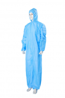Protective Clothing, Medical Protective Clothing, Surgical Overall