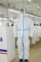 Protective Clothing, Medical Protective Clothing