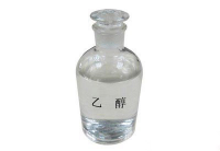 Alcohol; Ethanol