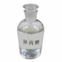 Iso-propyl alcohol, isopropanol, Dimethylcarbinol, 2-Propanol