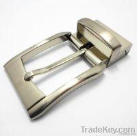 Fashion high quality metal buckle