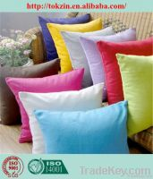 2013 Recycled polyester staple fiber