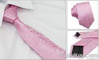 Tie In Bulk