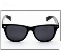 Sunglasses (Sun Shades)