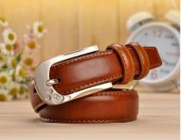 Mens Belts,Womens Belts,Leather Belts,Knitted Belts