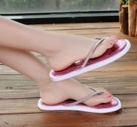 Women Shoes And Slippers