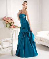 Hot Sell Dresses (Part, Wedding, Casual)