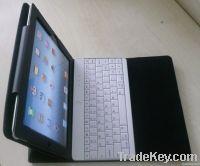 keyboard for iPad1/2/3/4