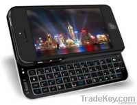 Bluetooth Keyboard for iphone5 (iphone)