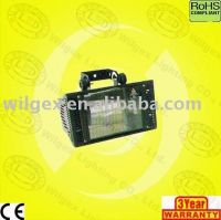 LED Screen Display/LEd Stage Light