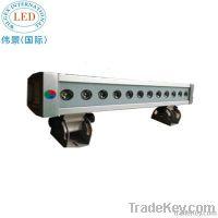LED Wall Washer (36 Watts)