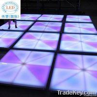 Dance Floor LED (100*100cm)