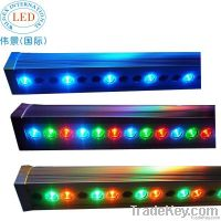 Hot-selling IP65 Light Fixture LED Wall Washer