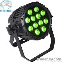 18x10w led par light  /LED Stage Light
