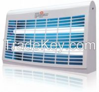 WE-SB30 Insect Killer
