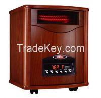WW-15064WT Heater