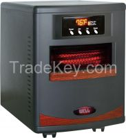 heater 73