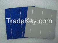 Shenzhen Solar Cell Supplier 6 inch 4.2w