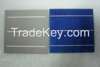 Wholesale Cheap 6x6 Polycrystalline Solar Cell Price Made In China