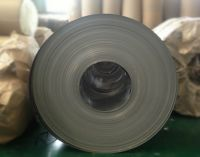 AISI 200, 300, 400 series stainless steel coil