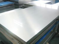 AISI 200, 300, 400 series Stainless Steel Sheets / Plates