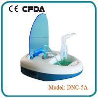 Portable Air Compressor Nebulizer DNC-5A