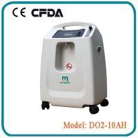 10liter Oxygen Concentrator