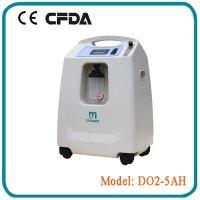 5liter Oxygen Concentrator
