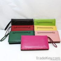 Clutches | Handbags | Purses