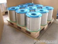 Galvanized Iron Wire for Wire Mesh