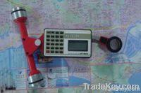 map planimeter wholesale price planimeter