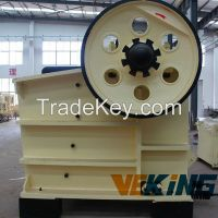 Stone Crusher Plant jaw crusher rock breaker Plant Prices